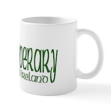 County Tipperary Mug