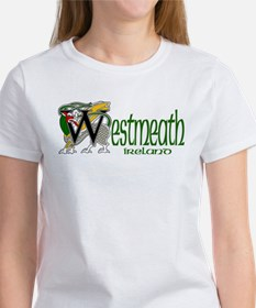 County Westmeath Tee