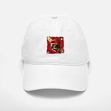 T-shirt Baseball Baseball Cap