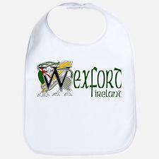 County Wexford Bib