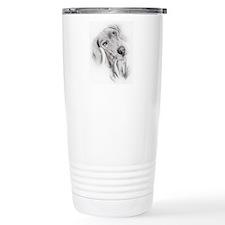 Shaded Travel Mug
