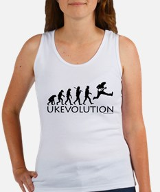 Ukevolution Women's Tank Top