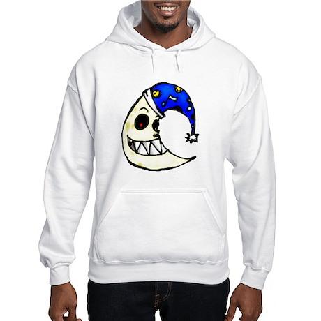 Moonshine Hooded Sweatshirt