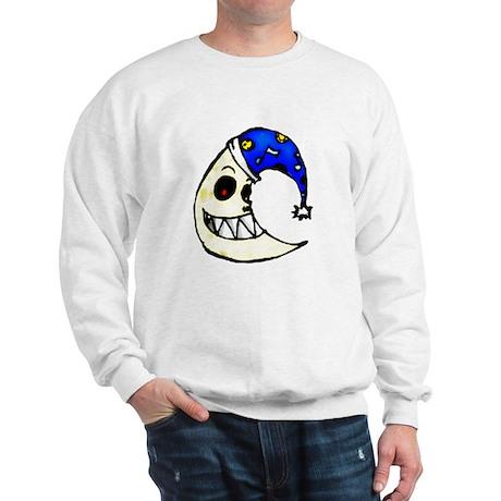 Moonshine Sweatshirt
