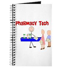 More Pharmacist Journal