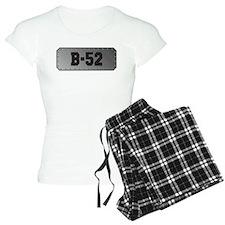 B-52 Aviation Pajamas