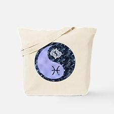 Cute Astrological sign Tote Bag