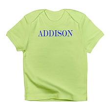 Addison Infant T-Shirt