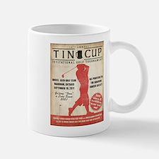 Cute Golf tournament Mug