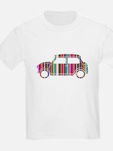 Bib T-Shirt