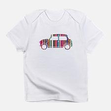 Unique Mini Infant T-Shirt
