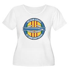 Vietnam TET CIB T-Shirt