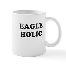 Eagleholic Mug