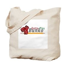 Cute Christmas party Tote Bag