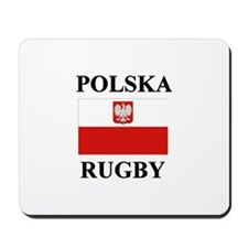 Poland Rugby