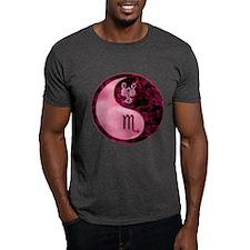 Unique Astrology T-Shirt