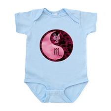 Unique Scorpio Infant Bodysuit