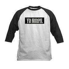 YB NORML Tee