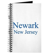 Newark Journal