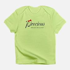 Precious Infant T-Shirt