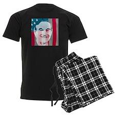 Ron Paul Pajamas
