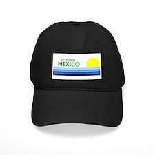 Cool Sail Baseball Hat