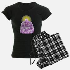 HAPPY BUDDHA Pajamas