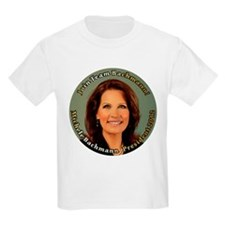 Support Bachmann ~ T-Shirt