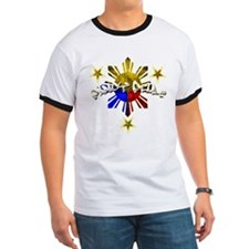 Cool Pinoy T
