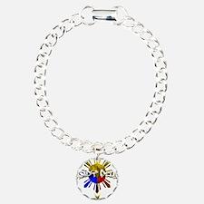 Cute Pinoy Bracelet