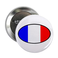FRANCE OVAL 2.25