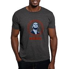 Nobel Obama Vintage T-Shirt
