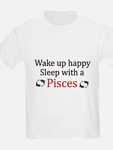 Cute Pisces T-Shirt
