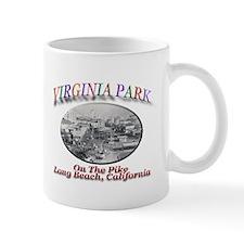Virginia Park Mug