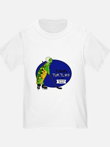 Toledo Turtles T