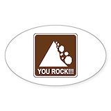 Landslides 10 Pack
