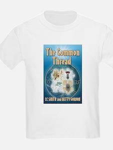 Cool Rosary T-Shirt
