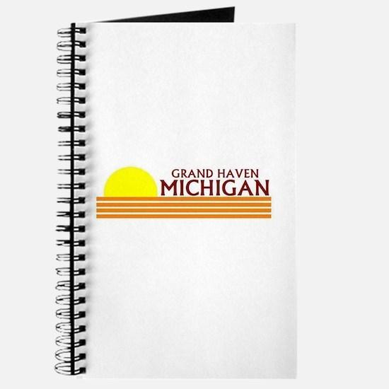 Unique South haven michigan lighthouse Journal