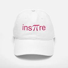 "Original Pink Ins""Pi""re Baseball Baseball Cap"