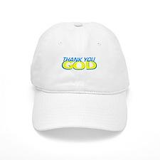 Unique Religious unity Baseball Cap