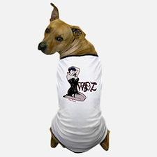 Cool Betty page Dog T-Shirt