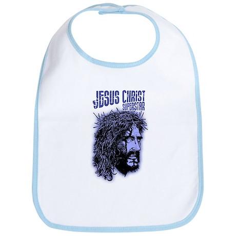 Jesus Christ Superstar Bib