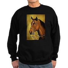 Unique True grit Sweatshirt