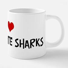 Great_White_Sharks.jpg 20 oz Ceramic Mega Mug