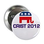 Charlie Crist 2012 2.25