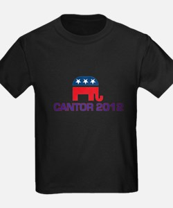 Eric Cantor 2012 T
