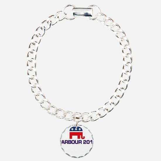Barbour 2012 Bracelet