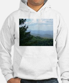 Great Smoky Mountains Hoodie