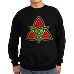 Celtic Knot Sweatshirt (dark)
