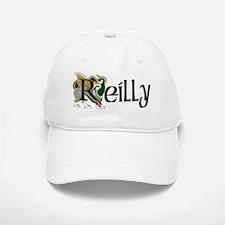 Reilly Celtic Dragon Baseball Baseball Cap